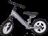Bicikl_bez_pedala_srebna_bijela