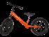 bicikl_bez_pedala_16_narancasta