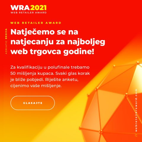 WRA2021_hr
